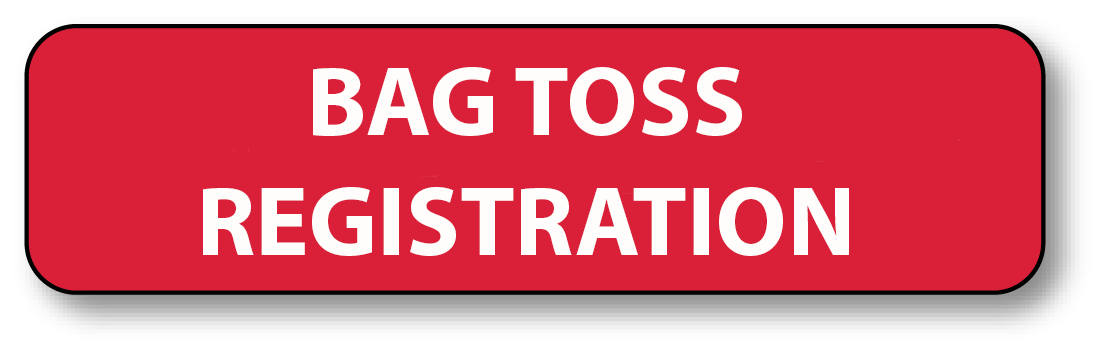 Bag Toss Registration