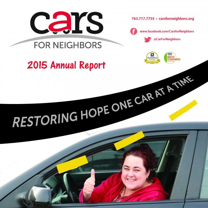 Cars for Neighbors 2015 Annual Report web_Page_01