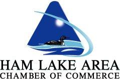 Ham Lake Area Chamber