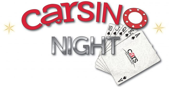 Carsino Night
