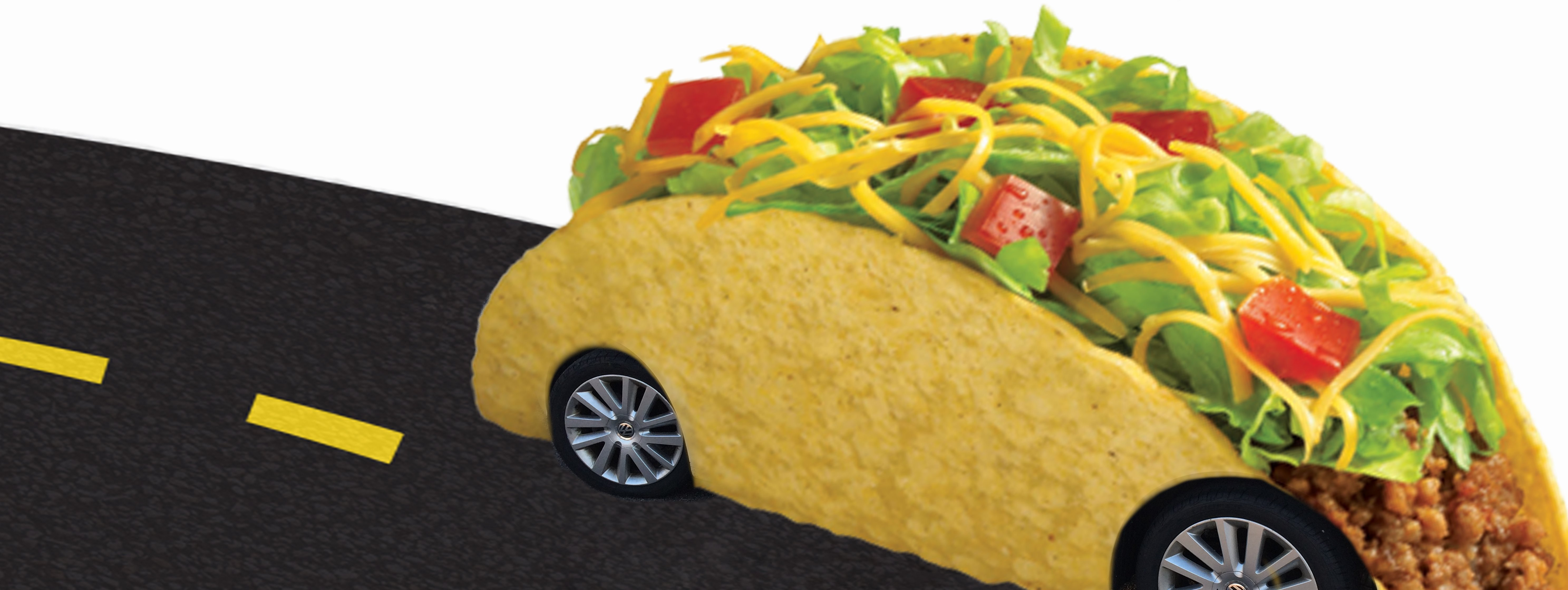 taco-car